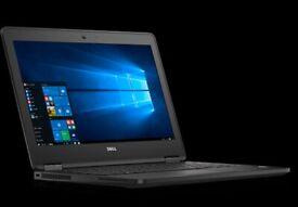 Dell 7577, i7 7700HQ, 16GB RAM, 512GB + 250GB NVMe, 1080p