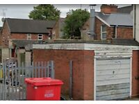 *B.C.H*-2 Bed Flat-Warwick Rd, SPARKHILL-Walking Distance to Greet Primary school