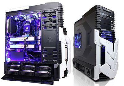cheap gaming computer