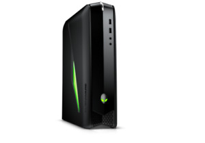 Like New Alienware X51 r3 quad-core 16gb ddr4 Gaming Desktop PC