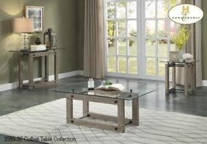 COFFEE TABLE ON AFFORDABLE PRICE ON SALE (JP-14)