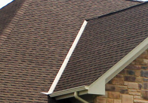 Call 519-766-8840 -Best Price Guarantee-Voted #1 Roofing Company Cambridge Kitchener Area image 2