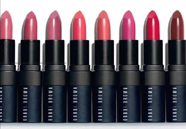 BOBBI BROWN RICH LIP COLOR 13OZ 38G YOUR CHOICE OF SHADE UNBOXED