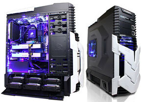 Desktop Repairs And Services, Please Contact For More Info.