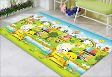 PLAY MAT - EXCELLENT CONDITION Ascot Belmont Area Preview
