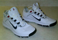 *** Men's NIKE TW13 GOLF SHOES *** Abbotsford