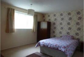 Kedleston Road, Derby : 1st Floor Flat for rent, 2 Bedrooms