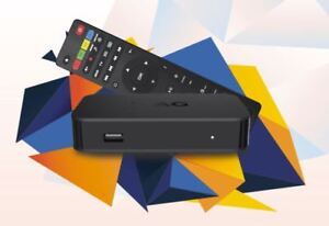 IPTV (service trial available) $9.99