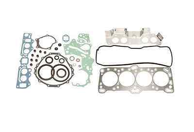 Md972030 Overhaul Gasket Set Kit 4g63 Engine Caterpillar Gc25 Forklift Parts