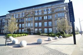 2 bedroom flat in Cadogan Road, Royal Arsenal, SE18
