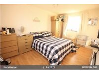Spacious Double Room with ensuite to rent in shenley church end, milton keynes