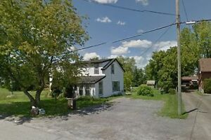 ATTENTION BUILDERS! Great Opportunity To Build in West End! Kingston Kingston Area image 2