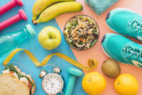 Customized Meal Plans and Programs - FitStart NB