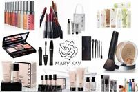 Independent Mary Kay Beauty Consultant