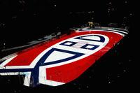 Montreal Canadiens Habs Playoff Tickets- Club Desjardins round 2