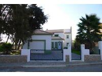 Stunning 10 Bed Villa, Praia Verde Portugal- Holiday Rental