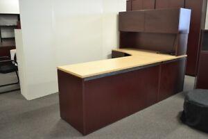 Bureau Lacasse