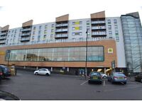MODERN LUXURY APARTMENT 2 BED 2 BATHROOMS FURNISHED NEXT TO HARROW ON THE HILL STATION TO LET
