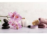 Massage Therapy, Swedish, Massage