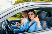 DRIVING LESSONS $25 PER HOUR