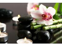 Sandee Thai relax therapy