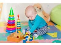 Childminder/Daycare