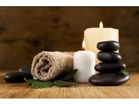 Best Private Massage in Kingston