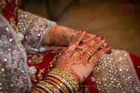 Muslim | Hindu | Sikh |Christian Wedding Videography Photography
