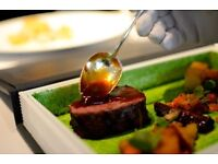 Experienced Chef Sought for HNW American Family in Hong Kong