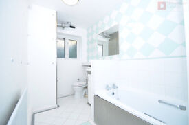 Amazing 3 Bed Flat + Garden in South Woodford E18 2BU ---- Only £346.15 ---- Available Now!!!