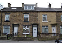LANDLORDS LOOKING TO SELL? Let us help you! We buy houses in BRADFORD
