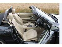 53 BMW Z4 3.0i
