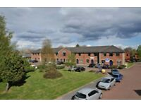 High Quality Office Space To Rent - Units 10&11 Edison Court