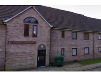 1 bedroom first floor flat in Florence Asher House, Faraday Road, Clydach