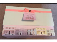 Ted Baker gift set New