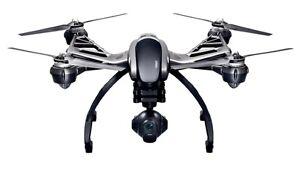 Yuneec Q500 Aerial Camera Platform (Sale)! Windsor Region Ontario image 1