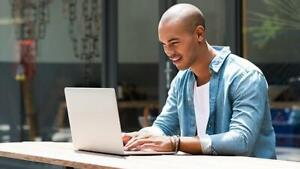 College Students.  Online Study Focus Group Tuesday.  $75.