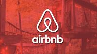 Cleaning services for Air bnb - Plateau area