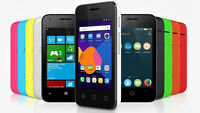 WANTED:BUYING ALL ( USA ) SMARTPHONES _WORKING OR BROKEN