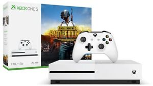 Wanted Xbox one s payupto $150 asap