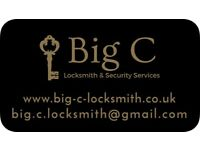 Auto locksmith and Locksmith services All in 1 place