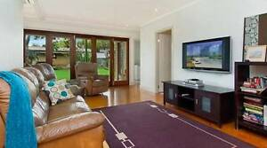 A Huge & Comfortable Private Room Available Hendra Brisbane North East Preview