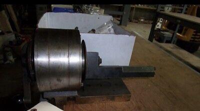 Brown Sharpe Tool Grinder Wheel Dresser Free Shipping