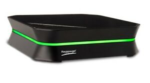 Hauppauge HD PVR 2 (Perfect Condition)