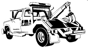 Affordable price towing truck services in GTA