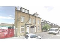 3 Bed House to Rent in BD5