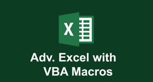 Excel VBA Services