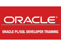 Join our FREE Oracle's Database Developer Training Group - No Previous Knowledge/Training Required