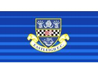 Eastleigh Girls U13 looking for players