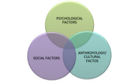 PSYCHOLOGY + SOCIOLOGY PAPERS